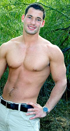Ryan Winter