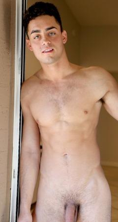 Nick Harper