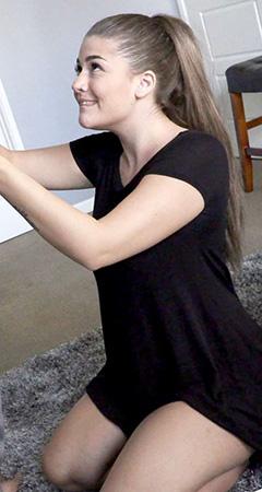Angelina Colon