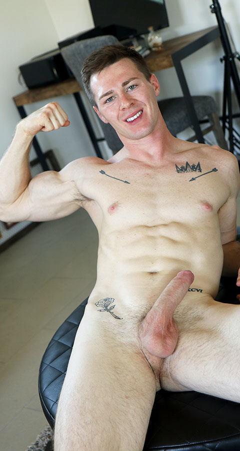 Mason Skyy