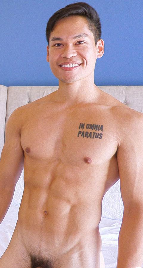 Danny Pantom